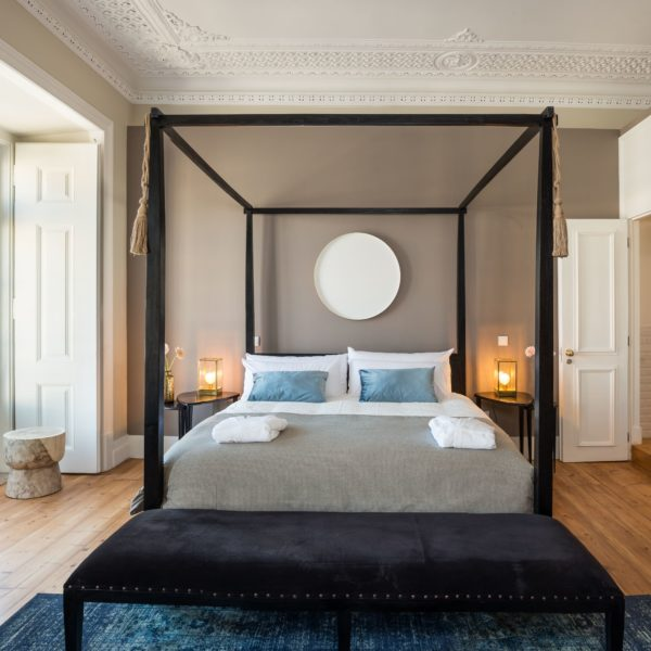 architect-your-investment-lisbon-le-Consulat-suite-11