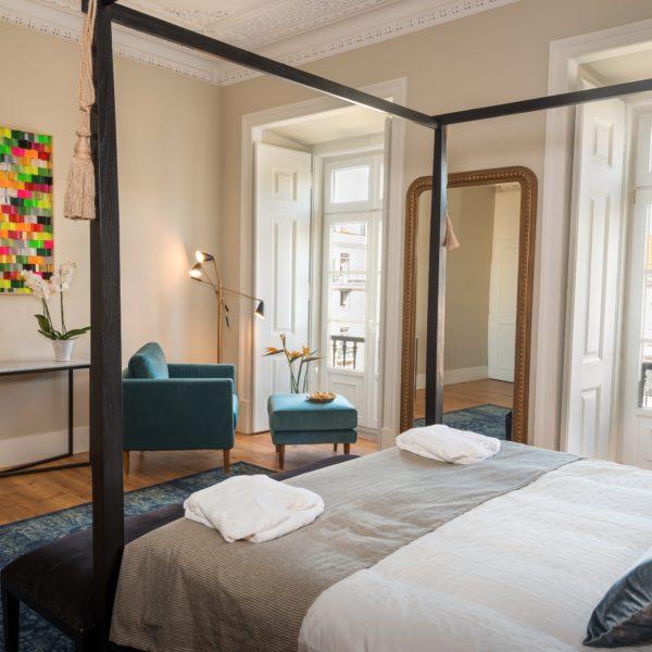 architect-your-investment-lisbon-le-Consulat-suite