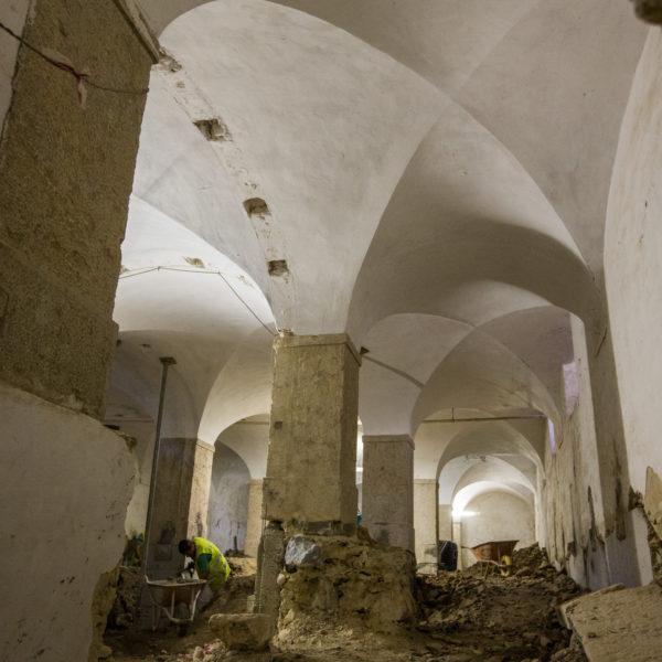 invest portugal restoration reabilitação