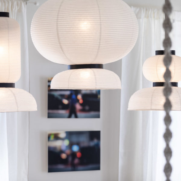 decor short term rental premium lisboa decoracao macrame