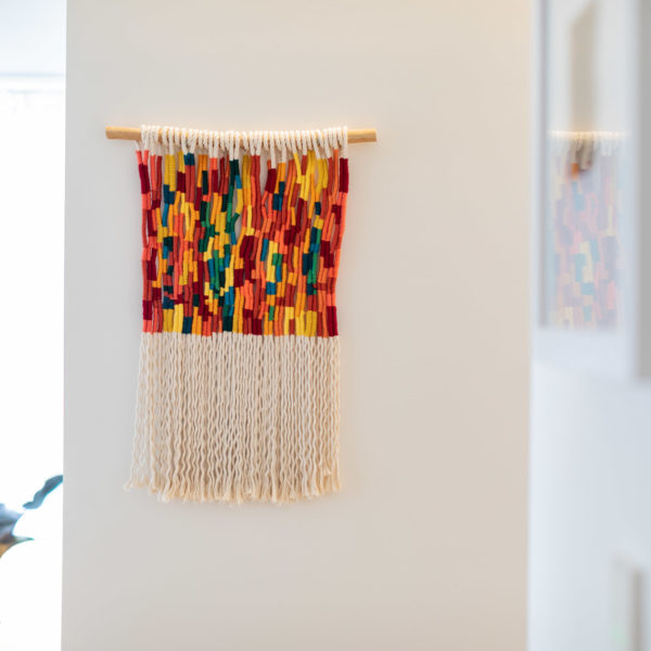 decor short term rental premium lisboa decoracao macrame