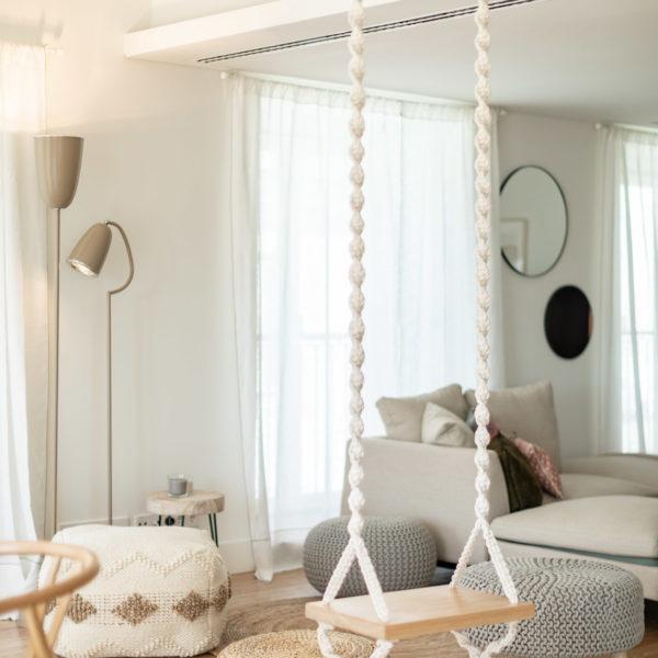 decor short term rental premium lisboa decoracao